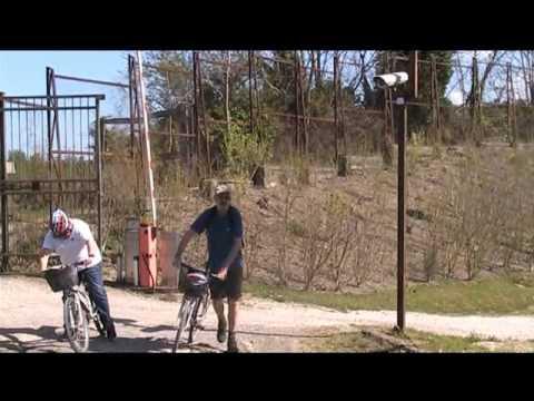 Naples Bikes (2)