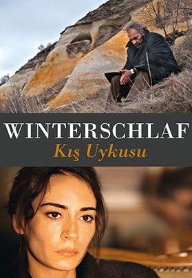 Winterschlaf: Kış Uykusu
