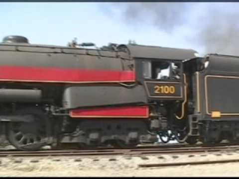 Golden Pacific Railroad's Tacoma Sightseer Excursion - Reading 2100