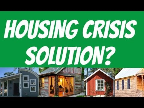 tiny-houses-hit-the-city!-$325-monthly-rent-to-own-homes,-minimalist-living-spreads