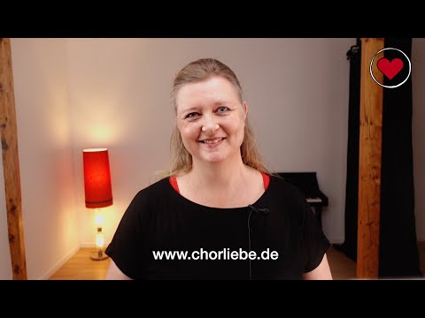 Chorliebe Stage Club | Alle Infos kurz und knapp