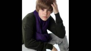Justin Bieber pics whit download links for all songs Mp3
