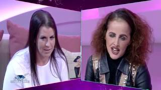 e diela shqiptare ka nje mesazh per ty pjesa 2 20 nentor 2016
