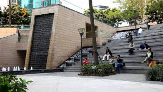 Full HD 1080p Music Viedo HD 廣東省深圳城市-影片素材拍攝K001