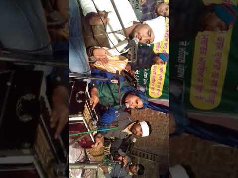 Kuk mahi ji mahifil by bapu kartar shah ji mob no 9592565030