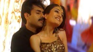 Balu Movie || Athi Methani Video Song || Pawan Kalayan, Shriya Saran