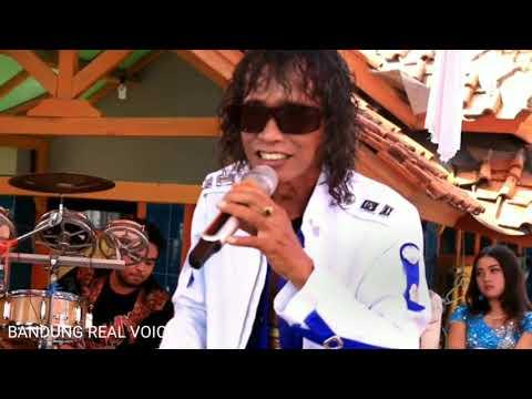 Yayan Jatnika Featuring Senopati Project Terbaru - Maripi Medley Kuring Leungiteun | Live Majalengka