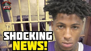 BREAKING: NBA YoungBoy's Worst Nightmare Just Came True Today!