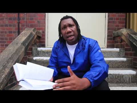 KRS ONE Tries To Defend Pedophile Afrika Bambaataa
