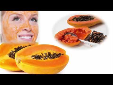 3 Remedios Naturales Y Caseros Para El Vitiligo En La Cara