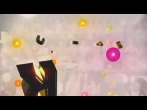 Le juste prix générique (2010) RTL-TVI