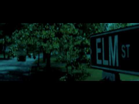 Trailer do filme Fábula Macabra