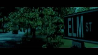 Pesadilla en Elm Street: El origen - Tráiler HD en español