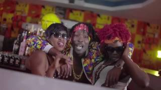 'NYOLA' TIP SWIZZY, OFFICIAL VIDEO