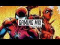 Best Music Mix 2018   ♫ 1H Gaming Music ♫   Dubstep, Electro House, EDM, Trap #37