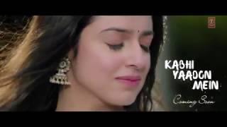 kabhi yaado mein  arjit sing latest love song 2017
