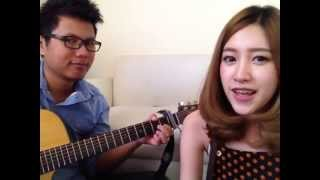 สายตายาว (Suger eyes) cover - Chilling Sunday