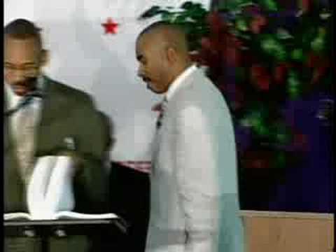 Pastor Gino Jennings 803-804-805part17