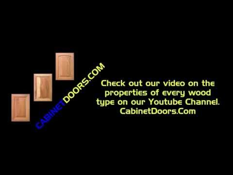 best woods for paint grade cabinet doors youtube