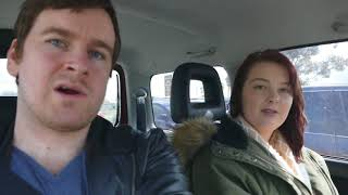 Road Trips #5 - GoPro, Stop Recording