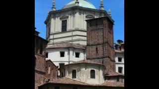 Экскурсии по Милану(, 2017-02-18T14:30:34.000Z)