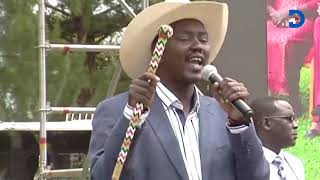 After The Kibra Bedroom Politics, Pro-DP Ruto MPs reduce BBI to 'Building Battalions Initiative'