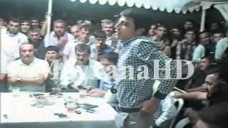 Get bu yolu gel bu yolu (Reshad Dagli,Balabey,Cavid,Vuqar,Mahir) Corat Toyu 2012
