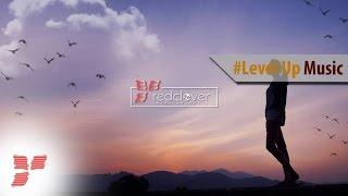 Repeat youtube video Vizante - Lasa-ma sa te iubesc (feat.Edward Sanda) || #Level Up Music