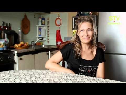 видео: Переход на сыроедение и как меняется жизнь после  syroedenie.tv