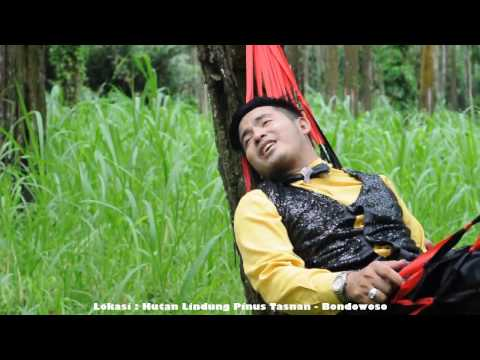 Bollywood Madura India Top Dangdut Lipsing Subhanallah - Edy Basran by MD. Abner Keyano