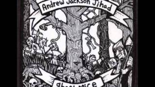 Watch Andrew Jackson Jihad We Shall All Die Alone Someday video