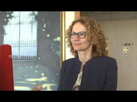 Шекеринска за австриски ORF: Не смее да има уште едни кри...