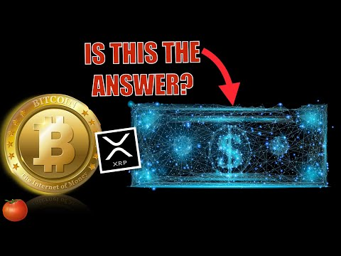 📍Is The US FED COIN The Answer? 50 Bitcoin Networks And 6 TRILLION Incoming. 4.5 BILLION Scam