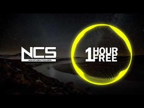 CØDE - Duck Face [NCS 1 HOUR]