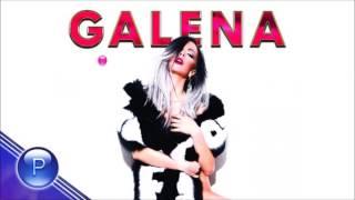 Galena-Mina mi 2017