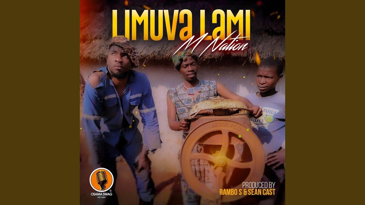 Download Limuva Lami
