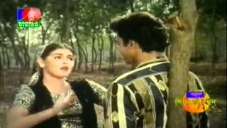 Hridoyer Aina (Hit Bangla Song)