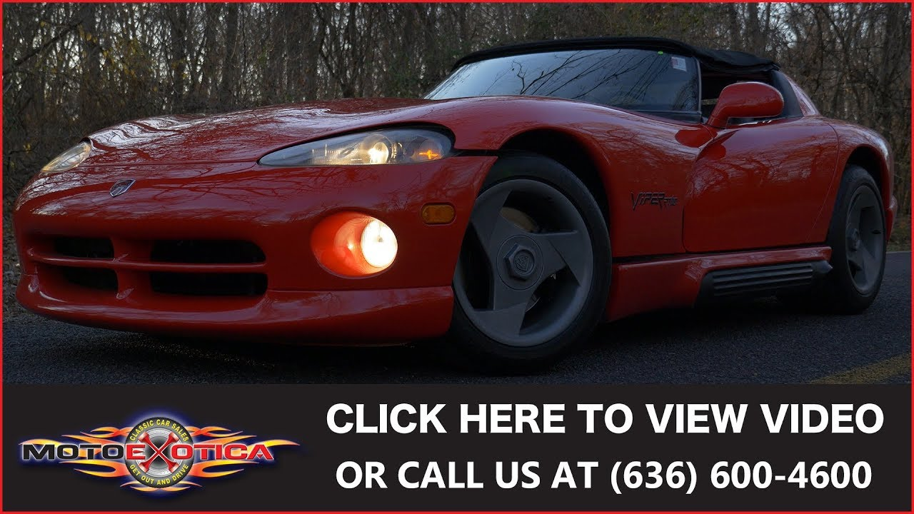 Dodge Viper Fuse Box Location Electrical Wiring Diagrams Durango Locations 1995 Trusted U2022 Layout