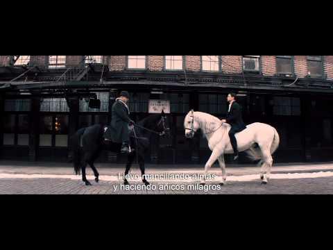 cuento-de-invierno---tráiler-teaser-oficial-v.o.-subtitulado