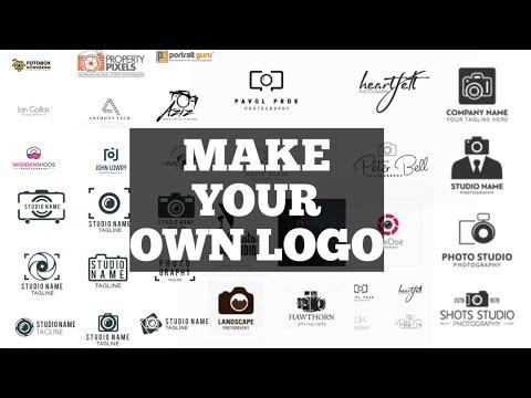 Mentahan logo sosial media keren 2019 || free download.