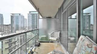 The 88 On Broadway Condos - 88 Broadway Avenue, Toronto - Condominium MLS Listings For Sale