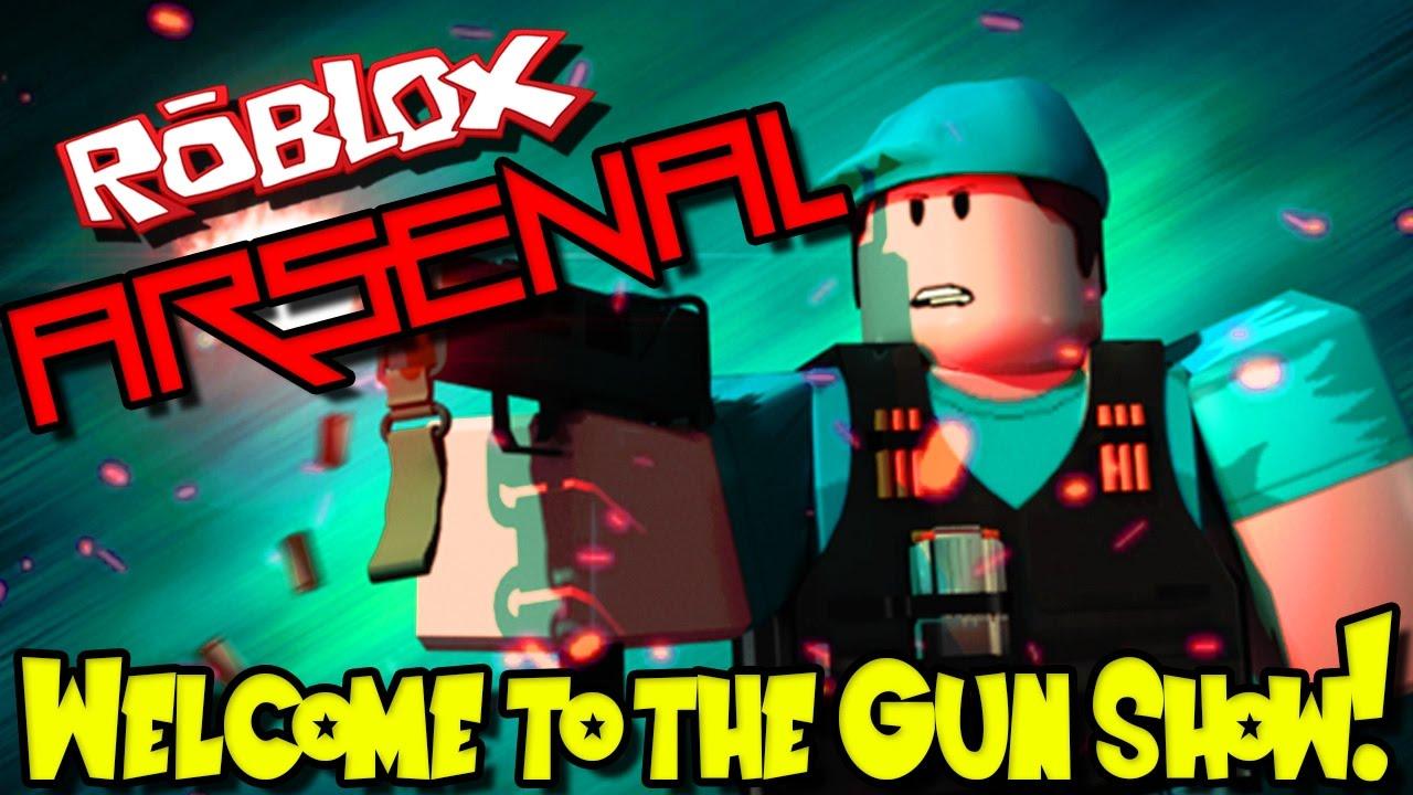 roblox gun games youtube roblox  offers