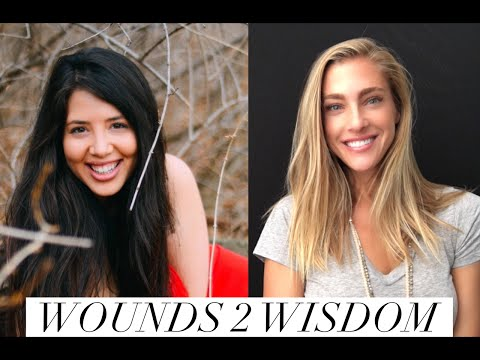Light Workers, Indigos, Energetically sensitive souls! (You won't want to miss this conversation)