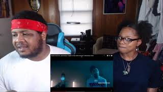 """Quando Rondo Feat. JayDaYoungan """"Thuggin For Real"""" REACTION"""