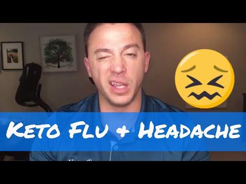 keto-day-4-[keto-flu-and-headaches]
