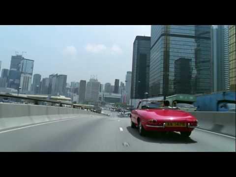Hard Boiled 1992 - Red Car Boogie [HD]  辣手神探 /枪神 / 鎗神/槍神
