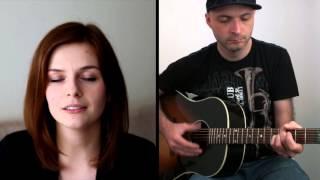 """Beautiful Surprise"" - India Arie (by Magdalena Dudek & Maciej Czemplik)"