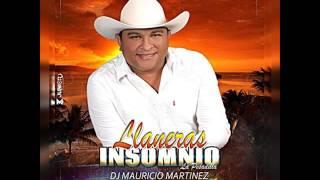 Lo Mejor De La Musica Venezolana Insomnio Discplay Dj Mauricio Martinez