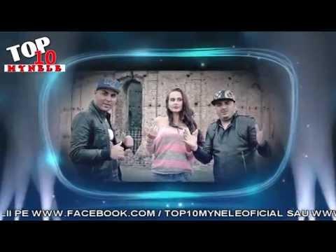 Top 10 Mynele - Mai 2014 [ Promo ]