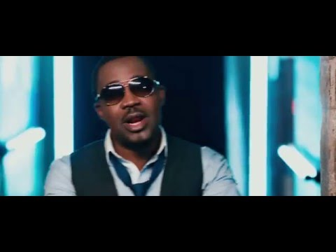 VIDEO: Mr Raw ft Phyno – Odi Okay